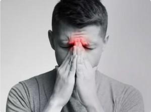 5 Cara Efektif untuk Meredakan Nyeri Sinus