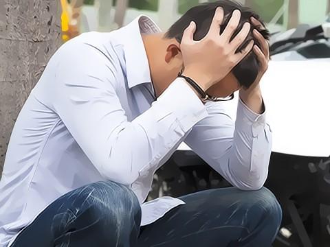 Tragis, Pria Ini Digugat Cerai Istrinya karena <i>Resign</i> Jadi Pegawai Bank