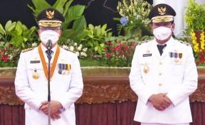 Gubernur Bengkulu Ingin Warkop Digital Jadi Penggerak Perekonomian Rakyat