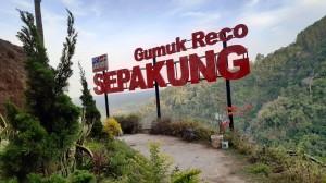 Pemkab Banjarnegara Gencarkan Promosi Desa Wisata