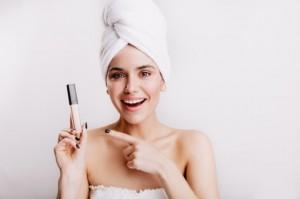 3 Cara Memilih Warna Concealer