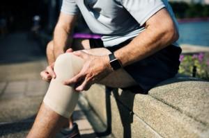 Bolehkah Diurut Setelah Mengalami Cedera Atau Keseleo?