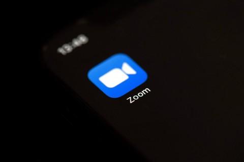 Zoom Bakal Gratiskan Fitur Ini untuk Semua Pengguna