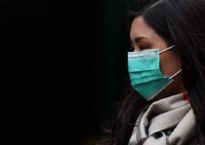 609 Warga Jakarta Tak Pakai Masker Ditindak
