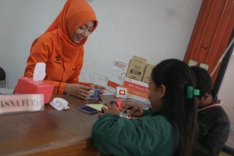Awal Maret, Pos Indonesia Serentak Salurkan BST Tahap 3