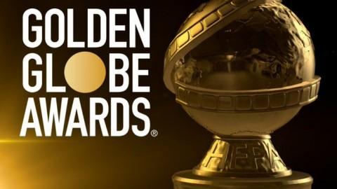 Daftar Pemenang Golden Globe Awards 2021