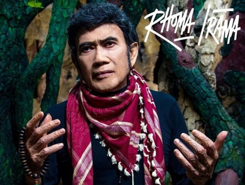 Setahun Covid-19 di Indonesia: Deretan Lagu tentang Korona