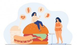 Cara Tahu Kolesterol Tinggi yang Perlu Kamu Waspadai