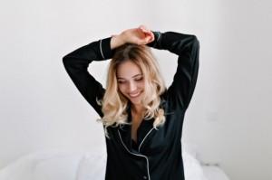 Kenapa Kamu Perlu Tidur Cukup Sebelum Vaksinasi Covid-19?