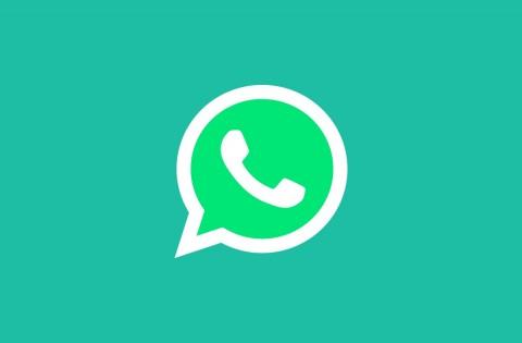 WhatsApp Bisa Mute Video Sebelum Dibagikan, Begini Caranya