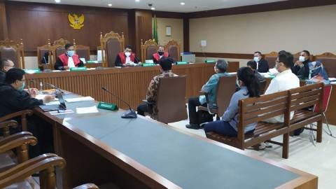 Edhy Prabowo Minta Perusahaan Ekspor Tak Kompeten Diloloskan