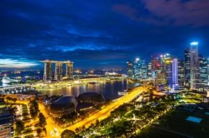 Jalan-jalan Virtual di Singapura Bersama STB