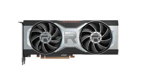AMD Rilis Radeon RX 6700 XT, Geser NVIDIA RTX 3070
