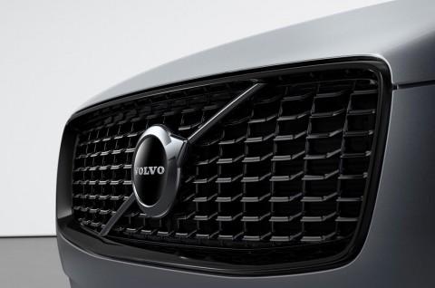 Mulai Tahun 2030, Volvo Cuma Jualan Mobil Listrik