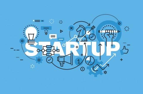 IPO dan Merger , Tahapan Wajar dalam Perkembangan Startup