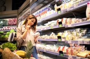 Informasi Nilai Gizi yang Harus Diperhatikan dalam Label Makanan