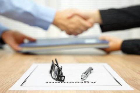 Cara SWF Indonesia Gaet Investor Asing