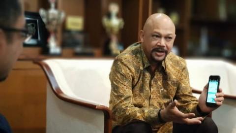 BPPT Ungkap 5 Teknologi Reduksi Risiko Bencana di Indonesia