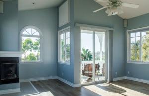 Tips Pemasangan Jendela agar Sesuai dengan Konsep Rumah Impianmu