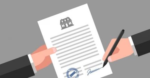 Ketahui Perbedaan AJB, PJB dan PPJB dalam Transaksi Properti