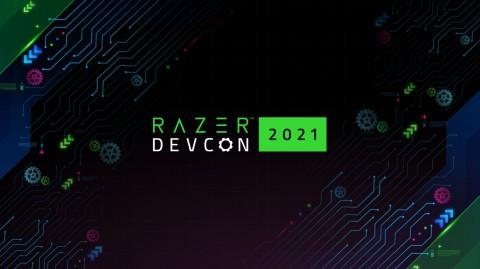 Razer Gelar Devcon 2021, Pamer Teknologi Ekosistem Produk