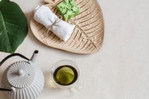 6 Perawatan Rumahan Antijerawat