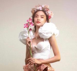 Peduli Lingkungan, ESMOD Jakarta Kembangkan Fashion Sustainability