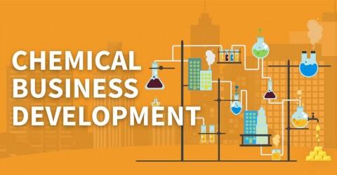 Program CBD UNPAR Siapkan Lulusan Teknik Kimia yang Pandai Berbisnis