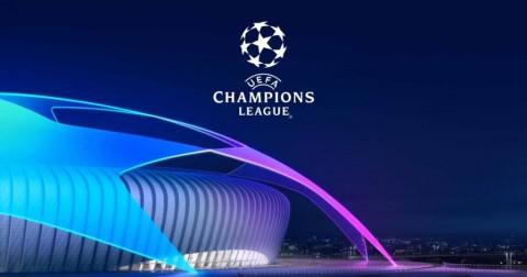 Jadwal Leg Kedua Babak 16 Besar Liga Champions Malam Ini