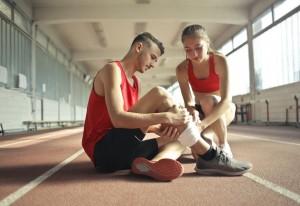 Beberapa Penyebab Nyeri Betis setelah Olahraga dan Tips Mencegahnya