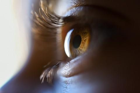 Ini Bahaya dan Cara Pencegahan Glaukoma, Penyakit Kerusakan Saraf Mata