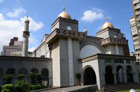 Taiwan Tawarkan Wisata Halal Pascapandemi Bagi Muslim