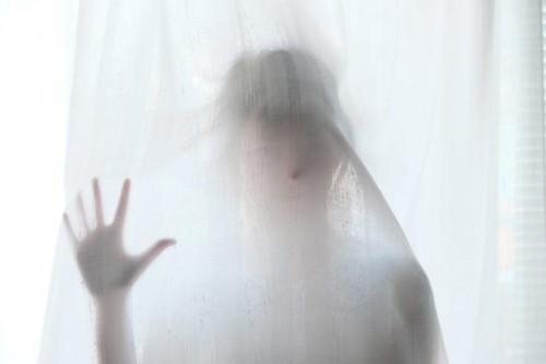Berikut beberapa alasan mengapa seseorang ingin bunuh diri. (Foto: Ilustrasi/Freepik.com)