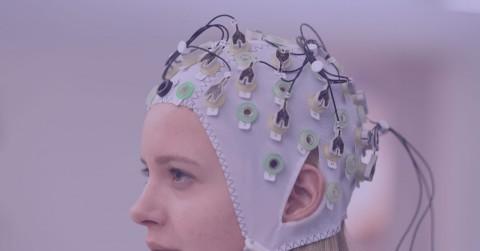 Teknologi AI Ini Bisa Tebak Wajah Jodoh Kamu, Caranya?