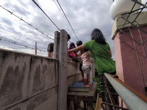 Populer Daerah, Sengketa Lahan Hingga Pengunjung Hotel Terjun dari Lantai 19 di Tangerang