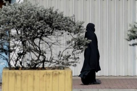Sri Lanka Belum Keluarkan Keputusan Perihal Larangan Burqa dan Niqab