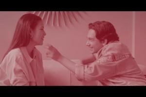 Adipati Dolken dan Deva Mahendra jadi Bintang Video Musik Raisa