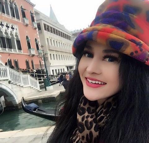 Pengacara Pertanyakan Alasan Cynthiara Alona Jadi Tersangka Kasus Prostitusi
