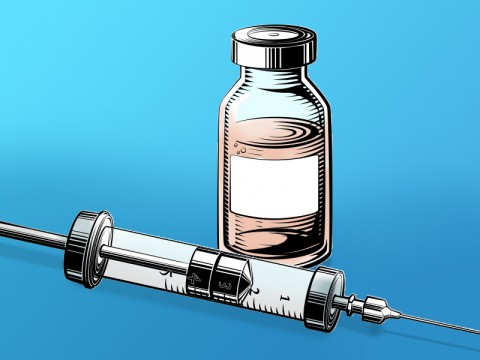 Cegah Diabetes Mellitus, Ketahui Gejala dan Penanganannya