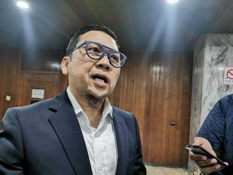 Golkar Tetap Jagokan Airlangga Menjadi Capres 2024