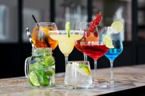 5 Minuman yang Buruk untuk Kesehatan Jantung