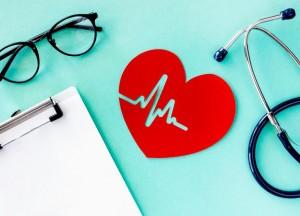 Beberapa Gejala Serangan Jantung yang tak Boleh Disepelekan dan Pencegahannya