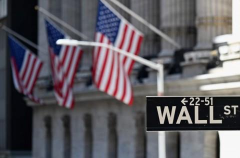 Kerugian Bank Global Mencapai USD 6 Miliar  Akibat Kejatuhan Archegos