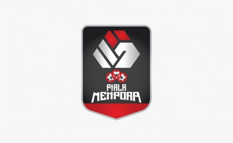 Jadwal & Link Live Streaming Piala Menpora: Barito Putera vs Persikabo, Arema vs PSIS