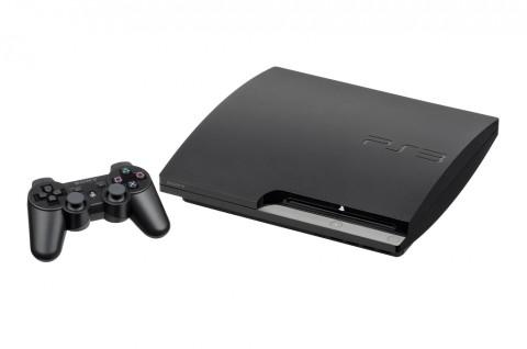 Sony Tutup PlayStation Store untuk PS3 dan Vita Pada Pertengahan Tahun