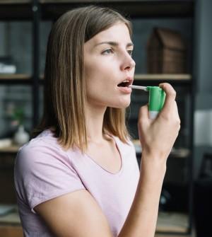 Cara Membedakan Serangan Asma dengan Covid-19