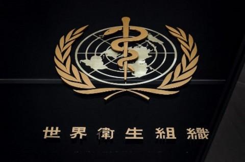 AS Kritik Laporan WHO-Tiongkok Mengenai Asal-Usul Covid-19
