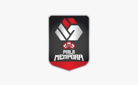Jadwal & Link Live Streaming Piala Menpora: Persija vs Bhayangkara FC