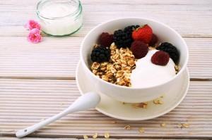 Makanan dan Minuman yang Malah Bikin Kamu Merasa Lebih Lapar