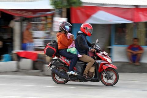 Bupati Karangayar Izinkan Warganya Mudik saat Lebaran 2021